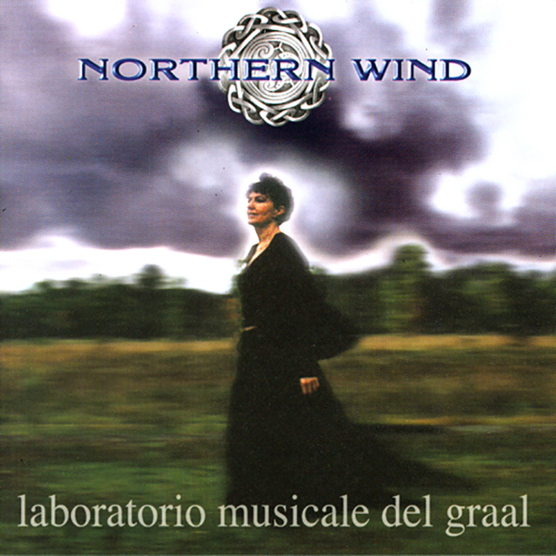 Laboratorio Musicale del Graal - Northern Wind