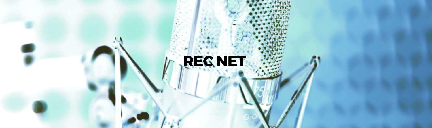 recnet background 01